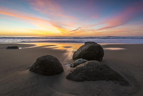 ocean california sunset beach northerncalifornia nikon rocks day pacific fav50 fav20 boulders nd sangregorio fav30 d800 fav10 fav100 fav40 5000v fav60 fav90 fav80 fav70 leefilters nikond800 elmofoto lorenzomontezemolo pwpartlycloudy