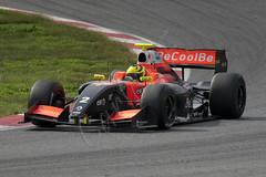 CFR5228 Formula Renault 3.5