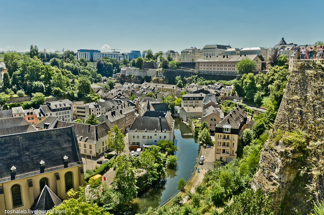 Люксембург_2-1