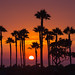 Laguna Beach Newport Coast Sunset. R26C4692 by garreyf