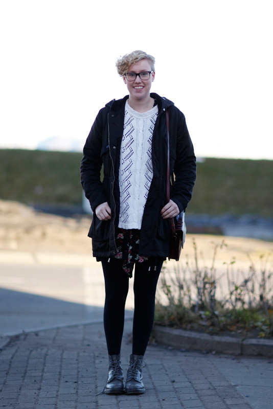 whtsweater_airwaves13 iceland, Iceland Airwaves13, Quick Shots, Reykjavik, street fashion, street style, women