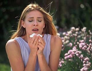allergie-di-stagione_01