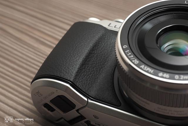 Panasonic_GX7_review_03