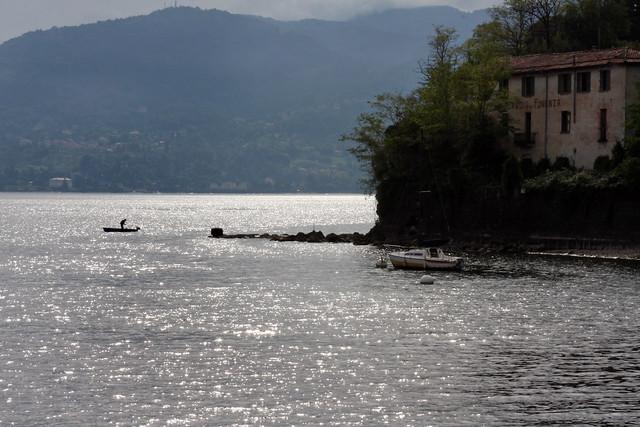 Lago di Como (74)
