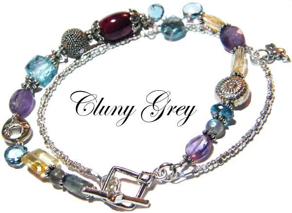 gemstone-bracelet-d4
