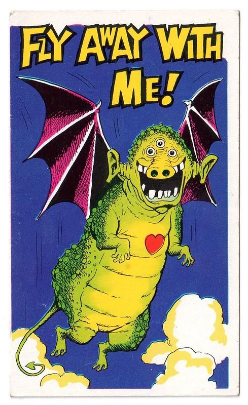 monstercard10