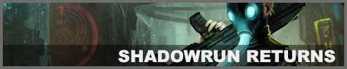 IGA Template Shadowrun Returns