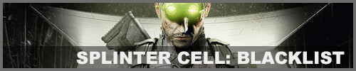 IGA Template Splinter Cell Blacklist
