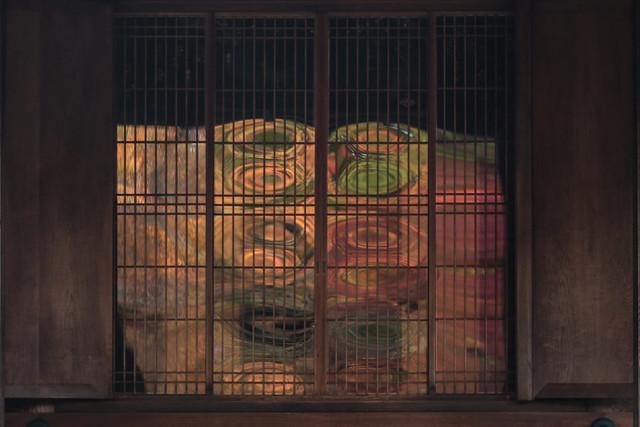 苔寺 西芳寺 Saihouji