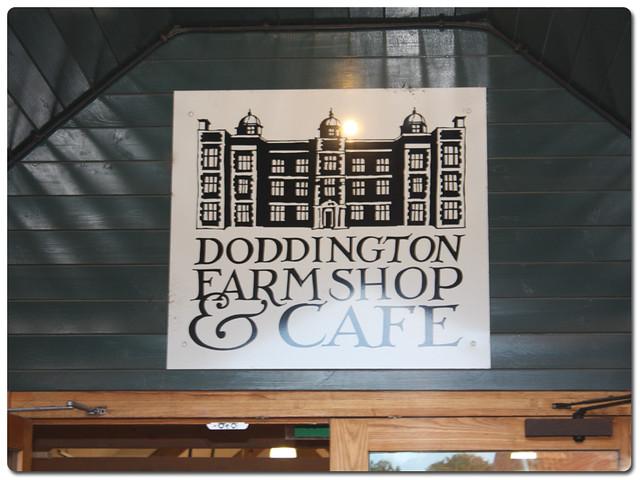 doddington13