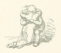 Image taken from page 272 of 'Love-Lore and other early and late poems'