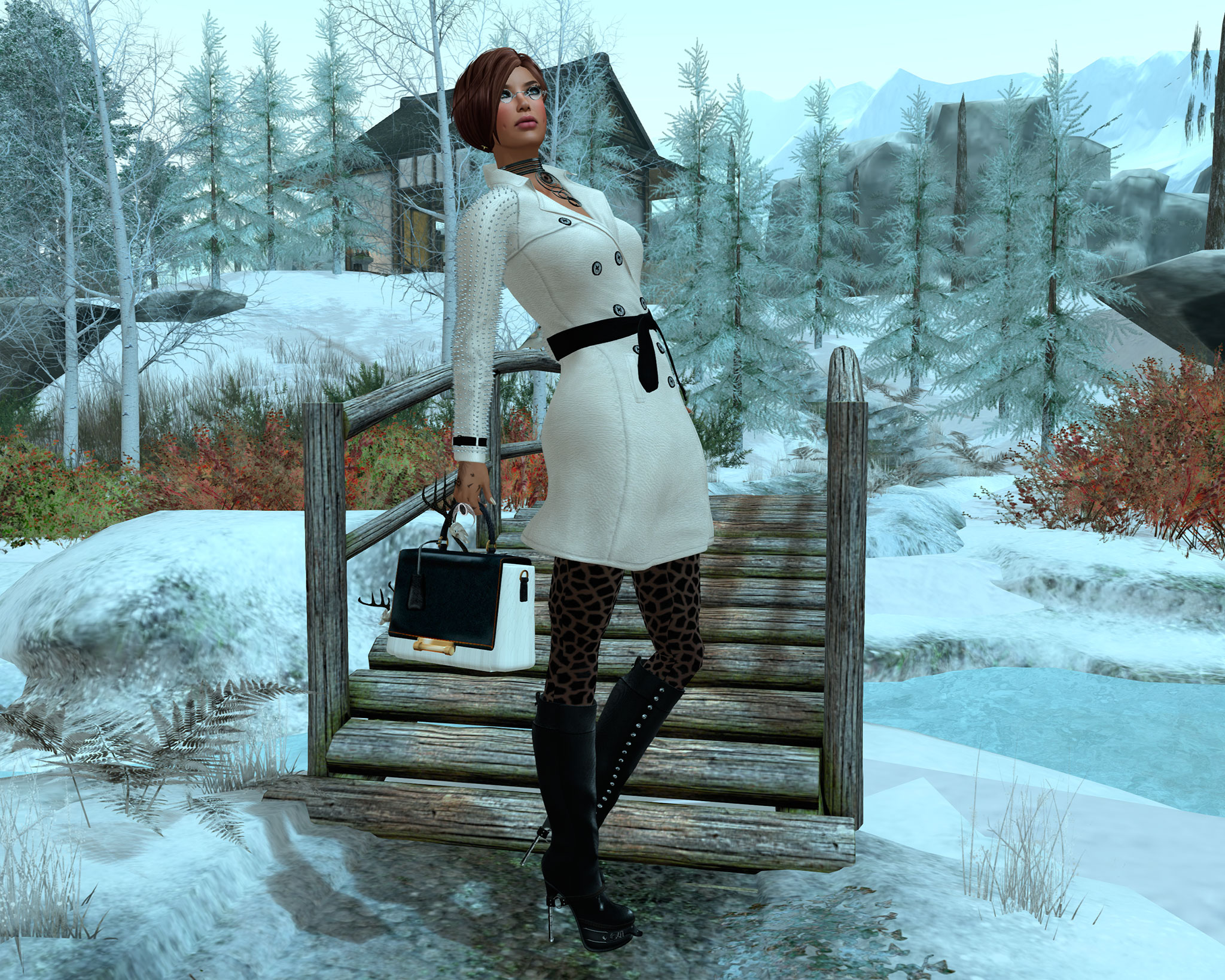 LOTD-Winter-look-1_001