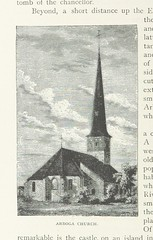 """British Library digitised image from page 658 of """"The Land of the Midnight Sun ... New edition"""""""