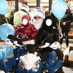 Babbo Natale con i Bambini #58