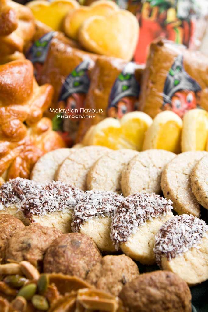 celebrate-christmas-utara-coffee-house-armada-pj7