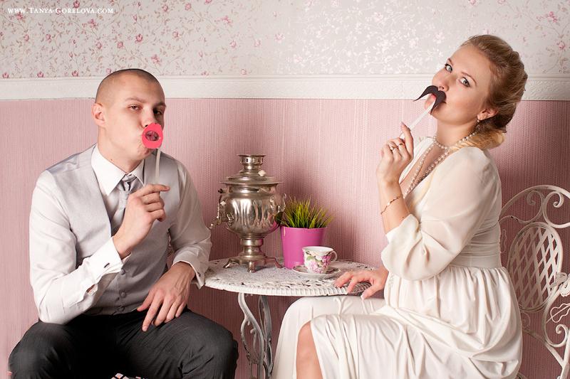 I&J wedding -6
