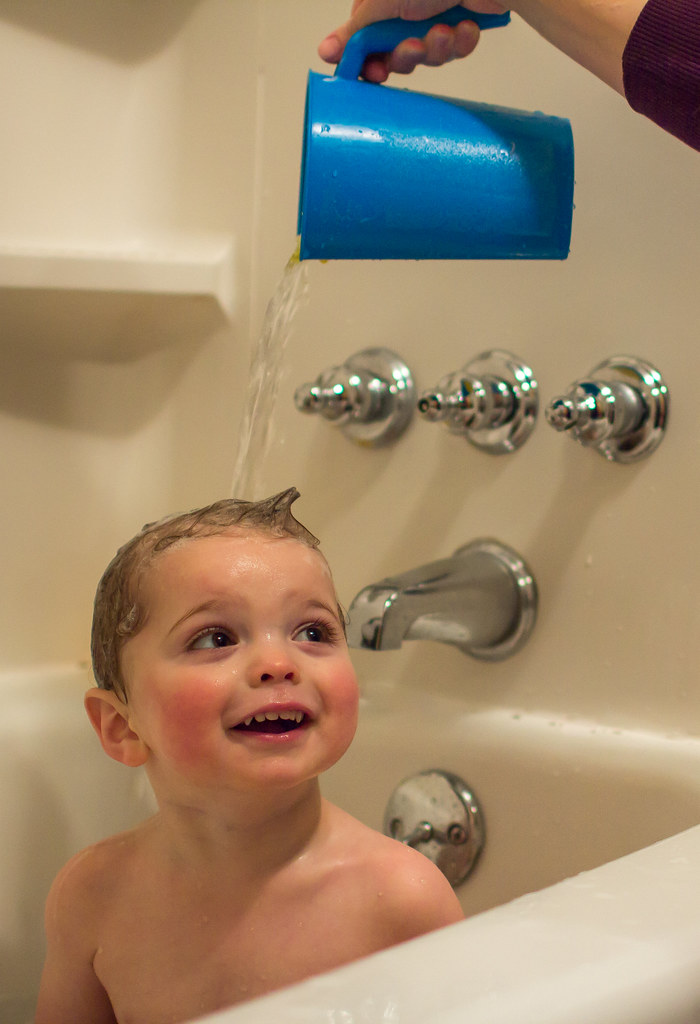 bathtub shots (only 2) -- Kids & Family in photography-on-the.net forums