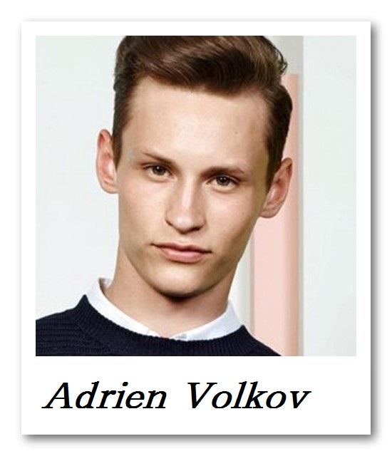 EXILES_Adrien Volkov