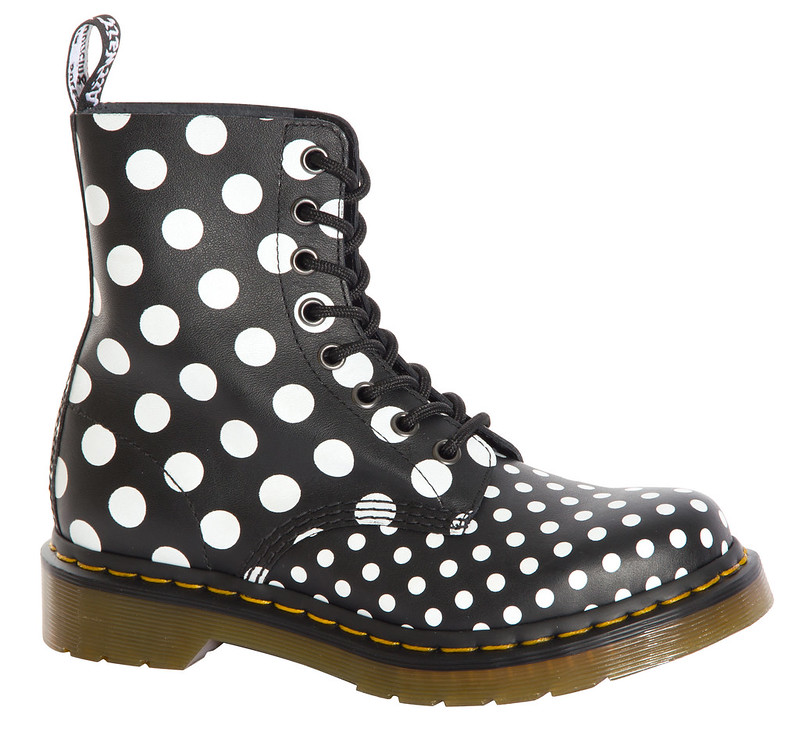 15809110_CORE_MERIS_3 EYE SHOE_RED + WHITE SPOTS ON SOFTY T + NAVY +  WHITE DOTS ON SOFTY T + NAVY + WHITE SPOTS ON SOFTY T.jpg