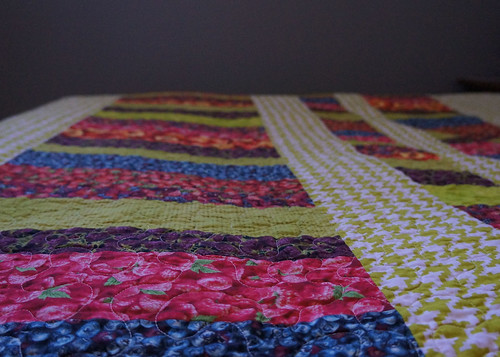 weddingquilt03