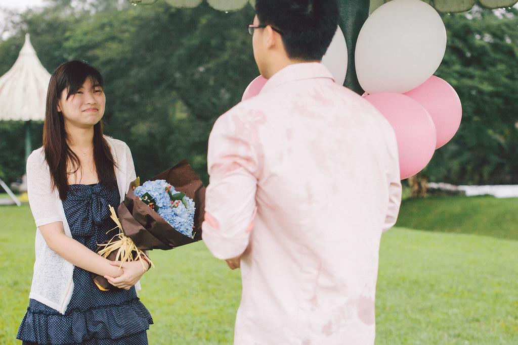 Kiat - Chin Fang (Proposal)-20