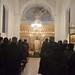 23 Vizita P.S.S. Claudiu la Sf. Vasile