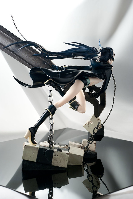BRS_Animation Ver.09