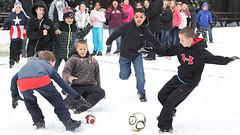 2014 Hartland Junior Winter Camp-160