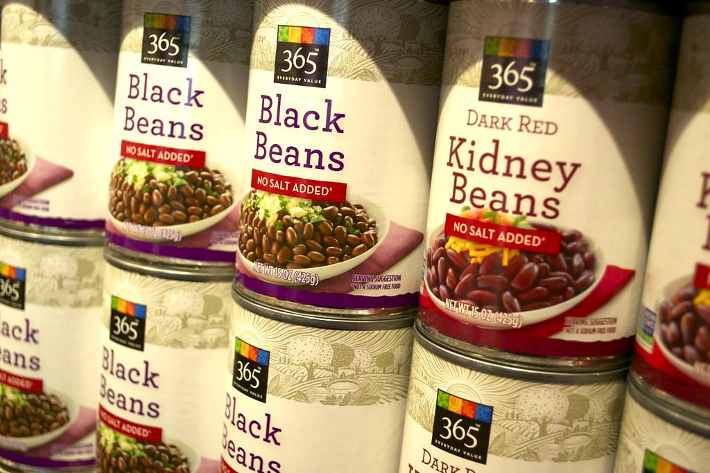 Beans-Edited