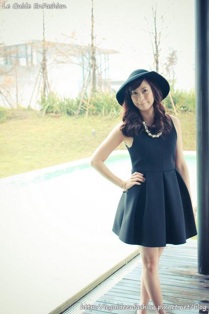 Photo_Spring-52