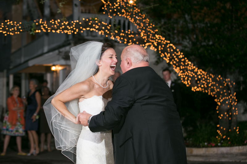 Jessica Eric Austin Wedding-0051