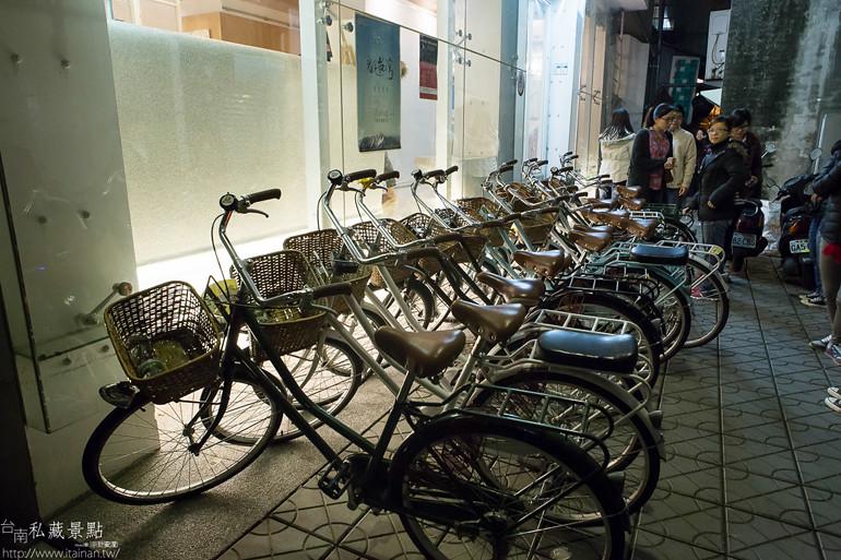 台南私藏景點-單車小旅行 (3)
