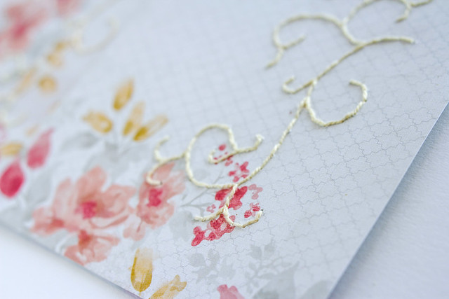 Hand Embroidered Details-36