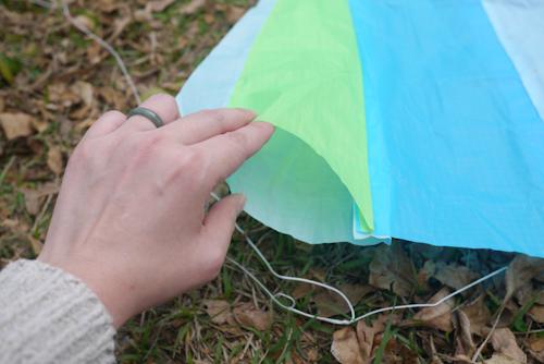 口袋風箏 (19)