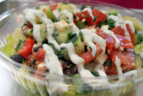 WPIR - Athenian Salad-001