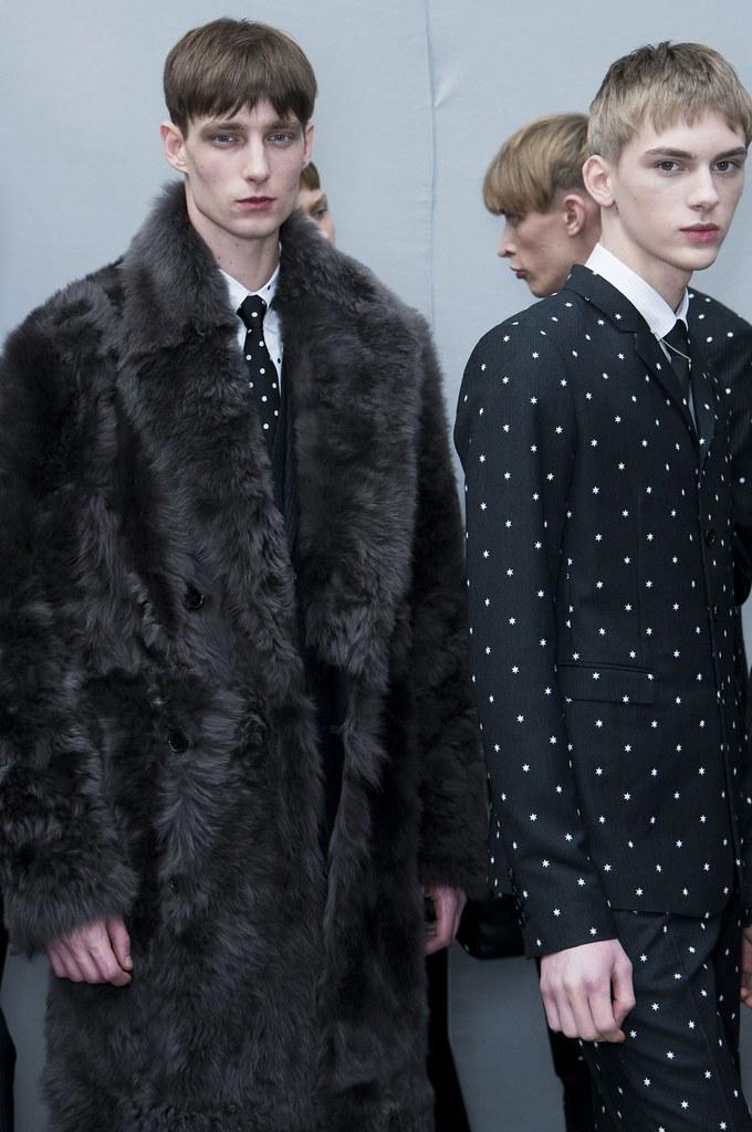 FW14 Paris Dior Homme234_Laurie Harding, Dominik Sadoch(fashionising.com)