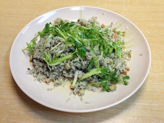 ci_hang_olive_fried_rice