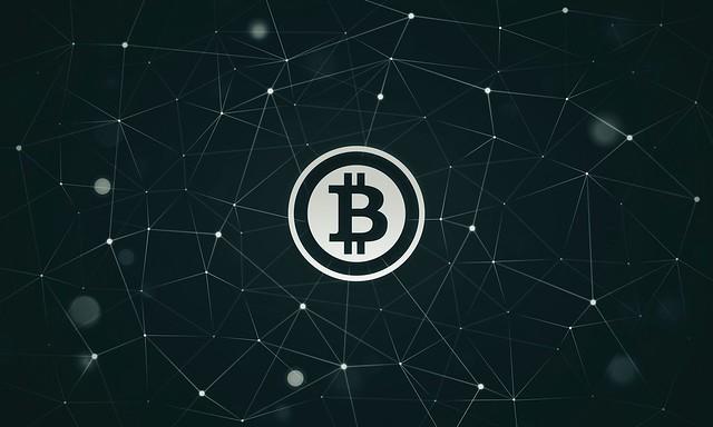 Bitcoin V2 (5000x3000) - Public Domain (CC0)