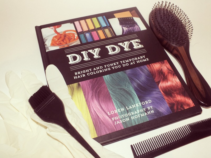 DIY DYE BY Loren Lankford (3)
