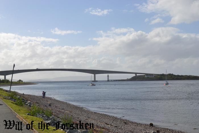 skotlanti64