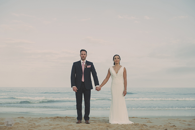 Laurelle and Greg wedding Emily Moon Plettenberg Bay South Africa shot by dna photographers_-138
