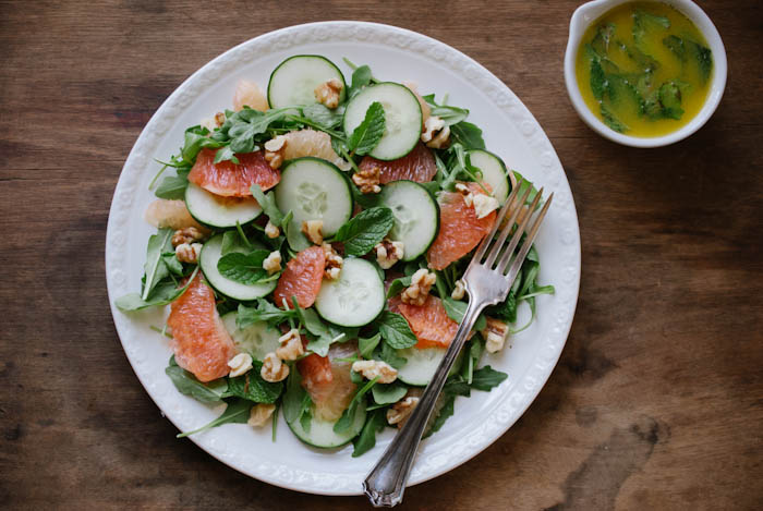grapefruit_cucumber_salad_acp_2014_web-0152