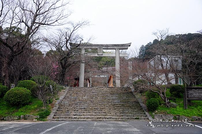 2014九州14.jpg