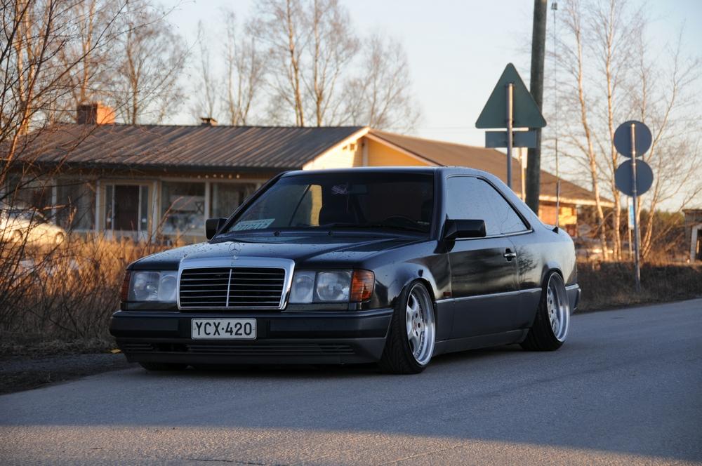 Kangastakki Coupe - Sivu 3 13384390554_c57502fab0_o
