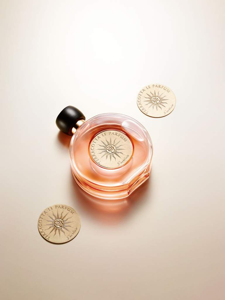 2014_SUMMER_PARFUM-TERRACOTTA