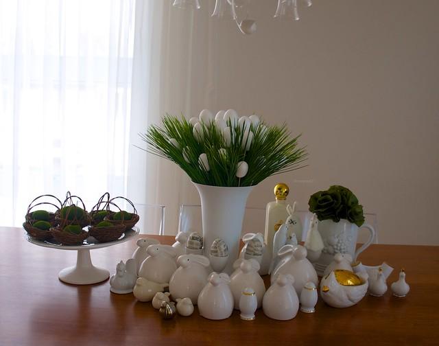 anteketborka.blogspot.com,  printemps 90