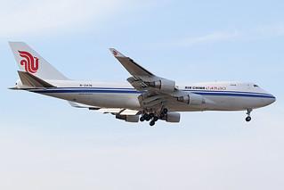 B-2476