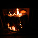 #BurnMyArt  :   DSCN0696