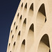 Colosseo Quadrato 6 by blu69