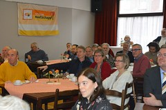 2017.03.19|ontbijt bijeenkomst CD&V Merksem